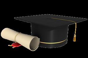 reconnaissance des diplômes