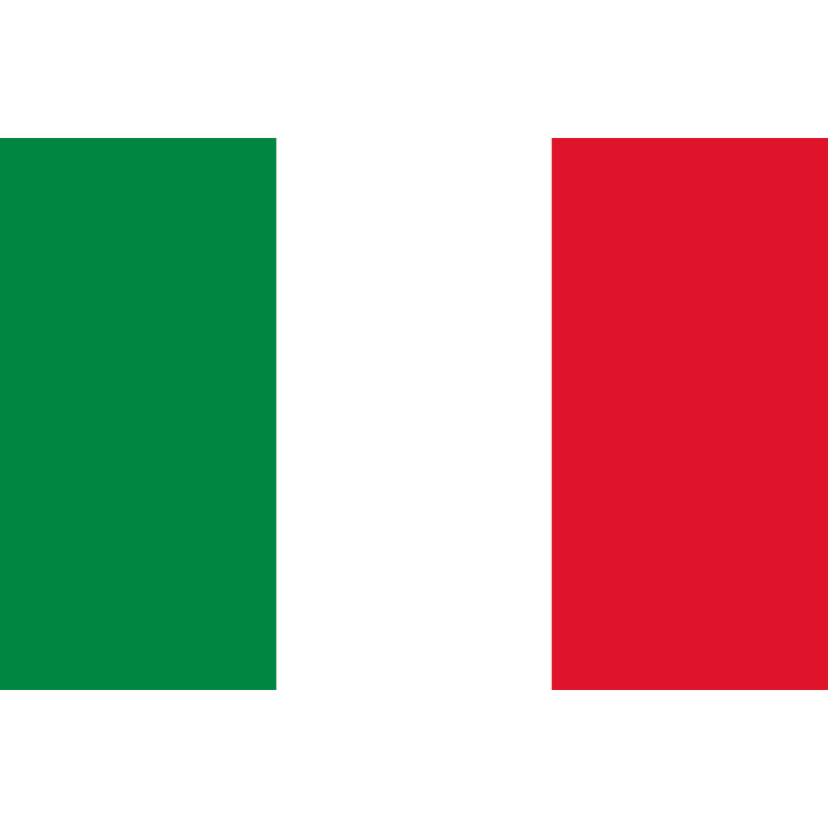 Les tests et dipl mes de langue italienne euroguidance - Chambre de commerce italienne en france ...