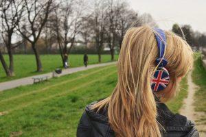 étudier au Royaume-Uni