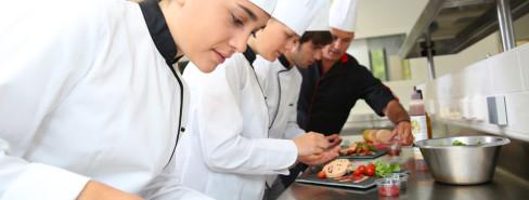 shutterstock_cuisine