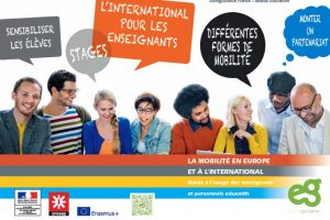 brochure enseignants
