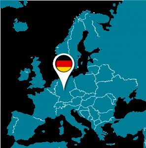 Image D Allemagne allemagne - euroguidance