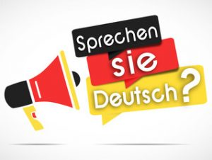 Manque Deutsch