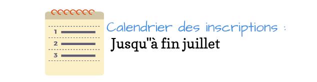 Calendrier Examens Bordeaux Montaigne.Etudier En Turquie Euroguidance