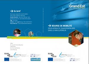 flyer-bourse-mobilite-apprentis-transfrontaliers