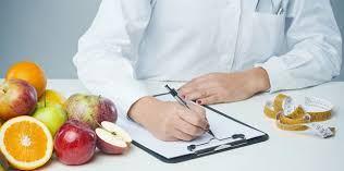 diététique