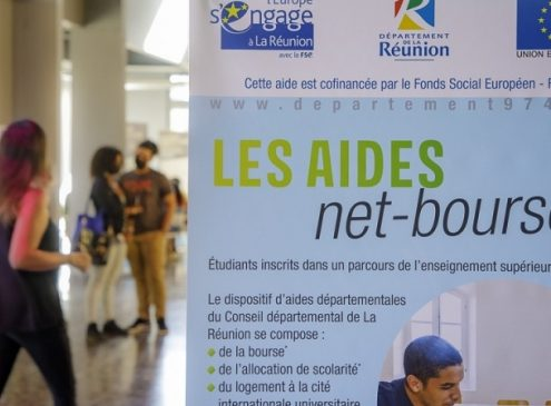 Photo Bruno Bamba/Conseil départemental